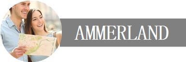 Deine Unternehmen, Dein Urlaub im Ammerland Logo